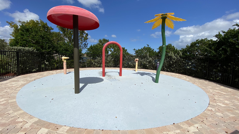 2900 NW Treviso Circle Port Saint Lucie, FL 34986 photo 18