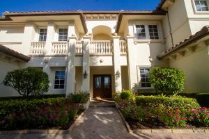 4643  Bocaire Boulevard  For Sale 10631370, FL