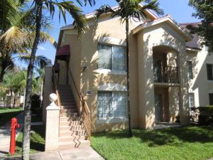 4101  San Marino Boulevard 302 For Sale 10633245, FL