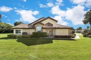 7435  Le Chalet Boulevard  For Sale 10633521, FL