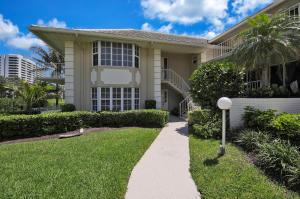 1299 S Ocean Boulevard L1 For Sale 10633266, FL