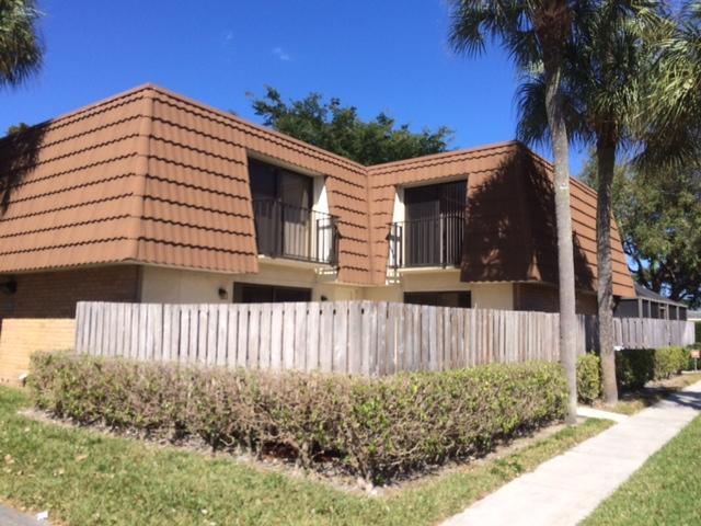 199 Charter Way West Palm Beach, FL 33407