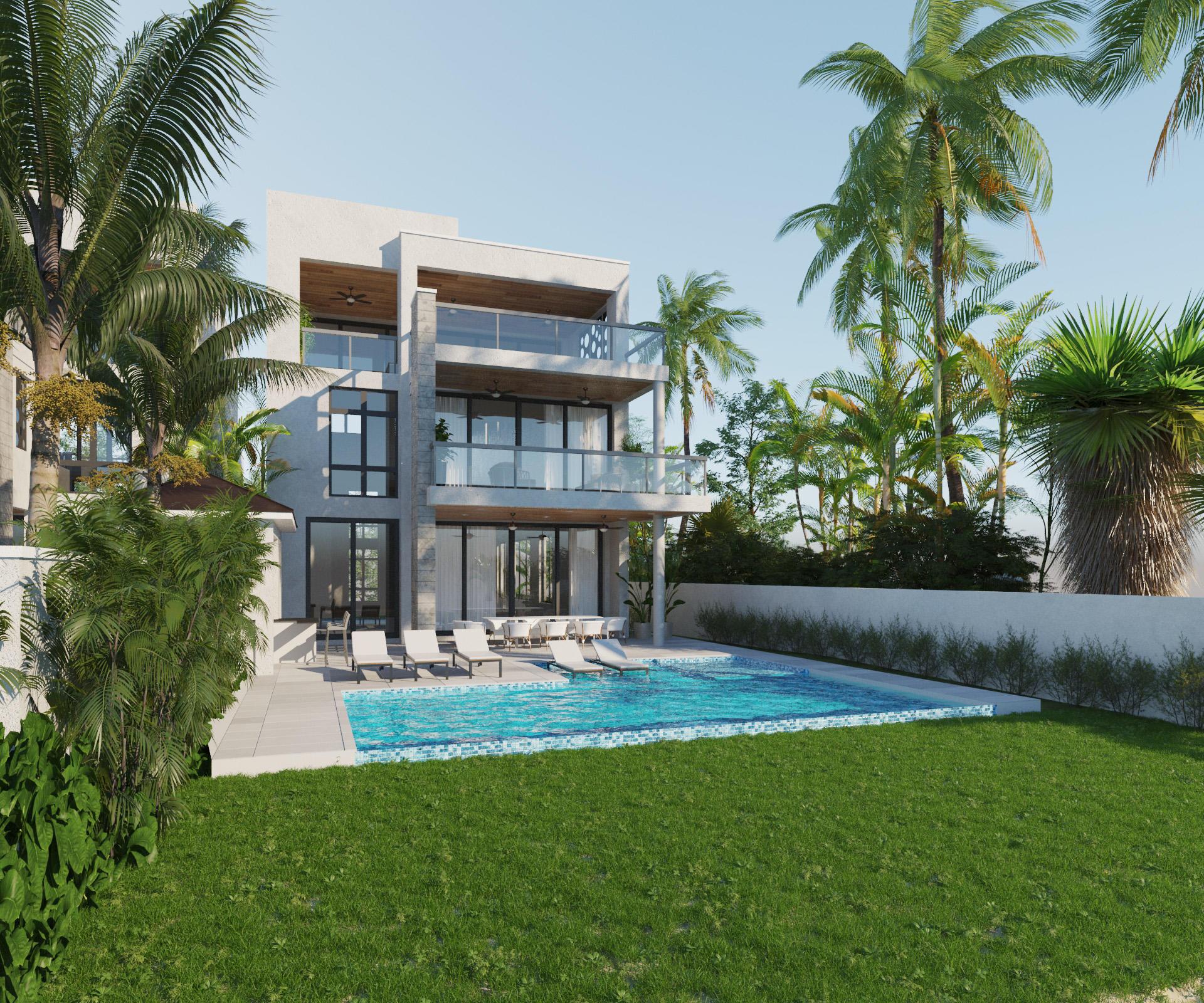 4513 rendering pool2