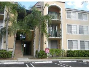 1749  Village Boulevard 106 For Sale 10633290, FL