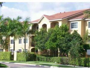4021  San Marino Boulevard 301 For Sale 10633319, FL