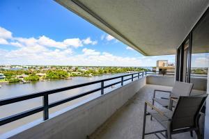 3555 S Ocean Boulevard Ph16 For Sale 10633818, FL