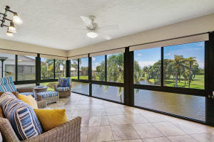67  Eastgate Drive B For Sale 10633472, FL