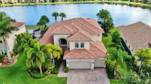 8689  Wellington View Drive  For Sale 10633343, FL