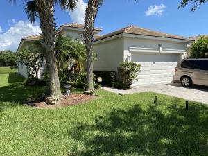 10110 SW Chadwick Drive  For Sale 10633347, FL