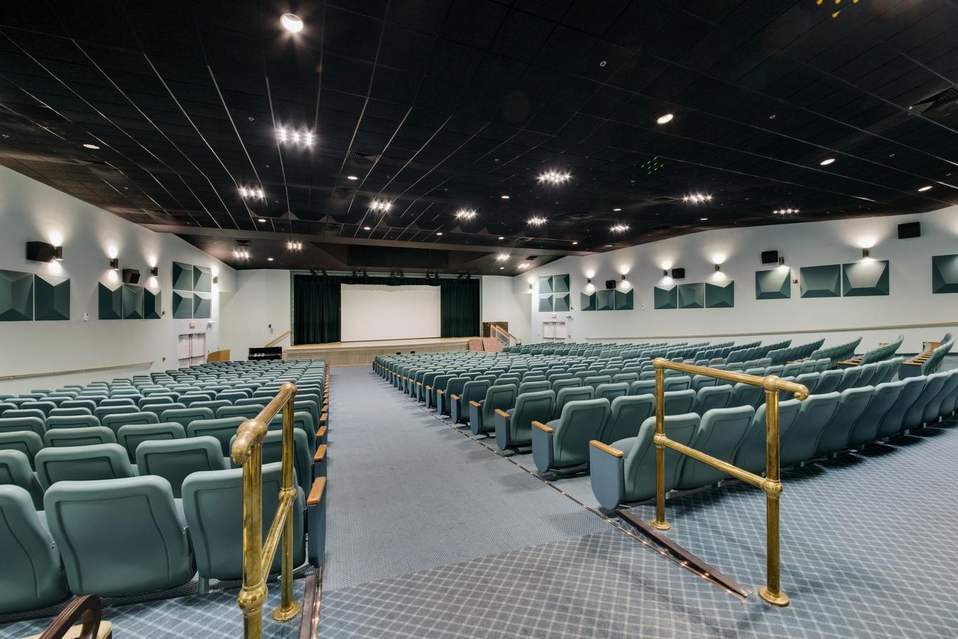 9985 Harbour Lake Circle 101 Boynton Beach, FL 33437 photo 34