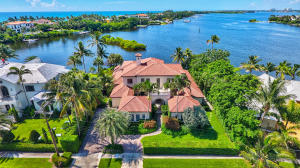 67  Curlew Road  For Sale 10633555, FL