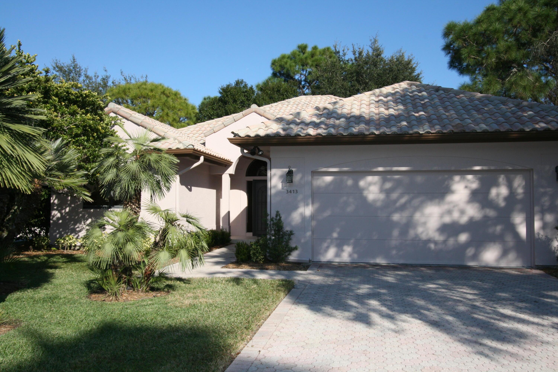 3413 SE Putnam Court Stuart, FL 34997