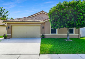1021  Fosters Mill Road  For Sale 10633431, FL