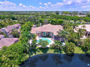7745  Wood Duck Drive  For Sale 10632884, FL