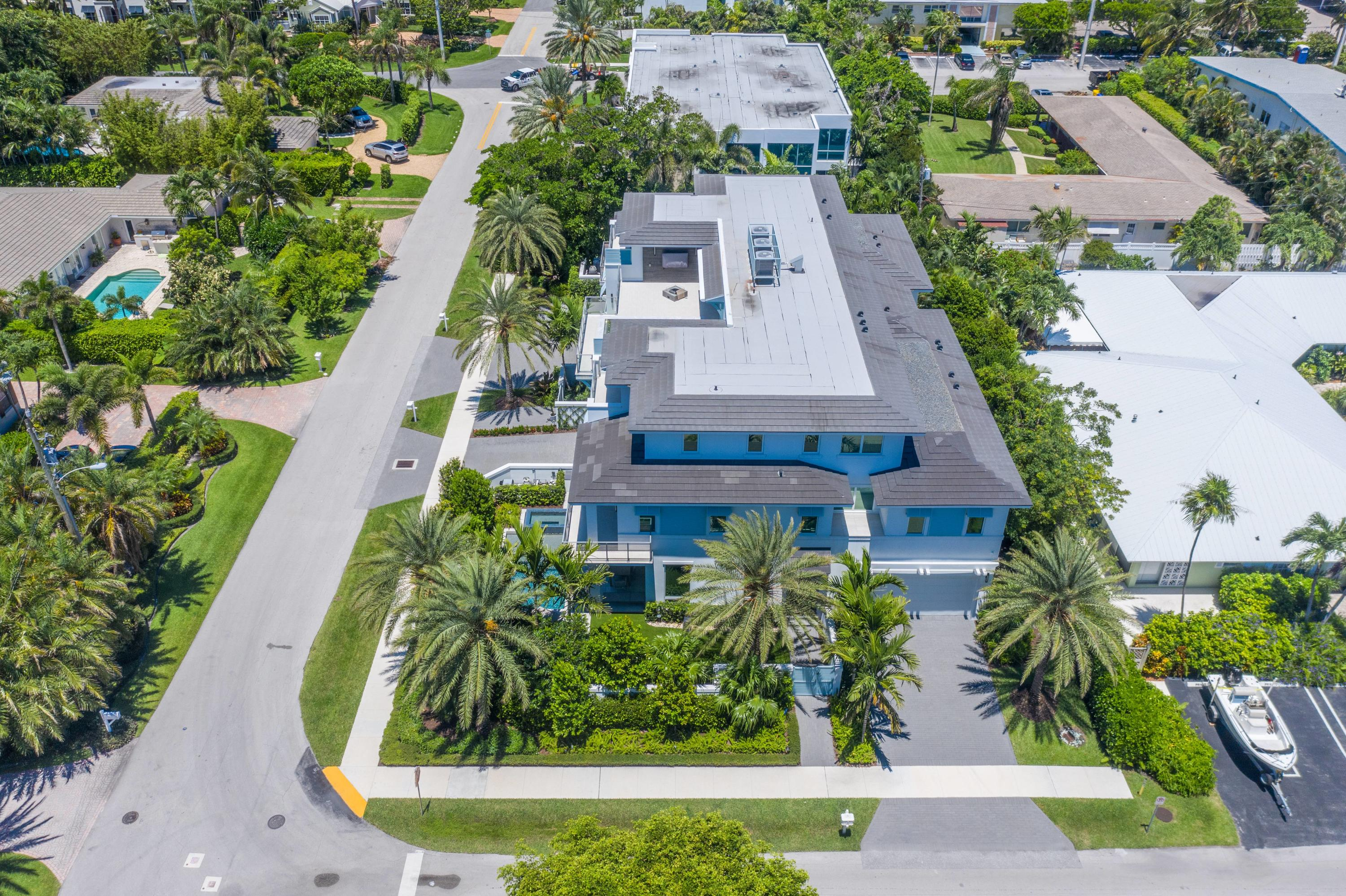 416 Venetian Drive Delray Beach, FL 33483 photo 43