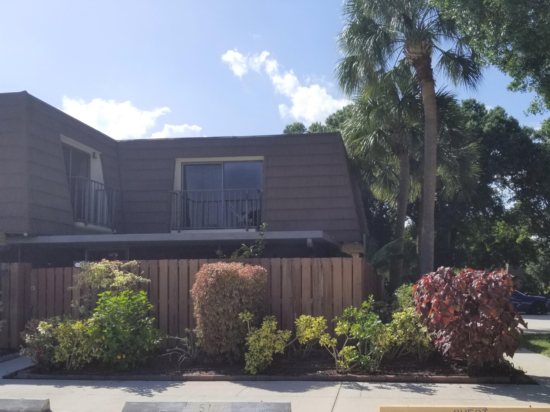 7803 78th Way West Palm Beach, FL 33407