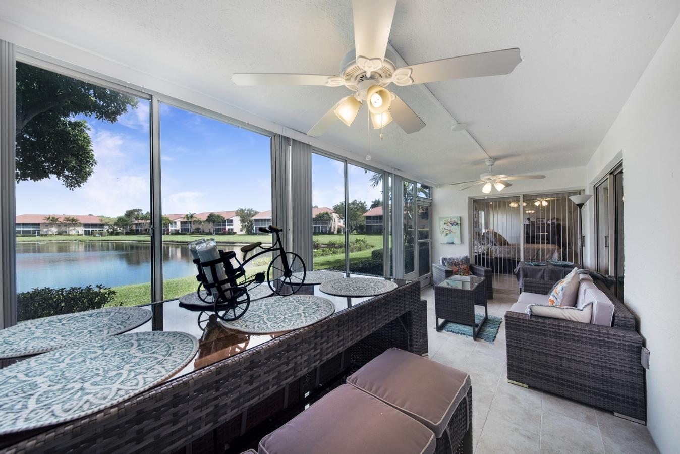 9985 Harbour Lake Circle 101  Boynton Beach, FL 33437
