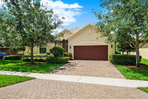 10221  Prato Street  For Sale 10634545, FL