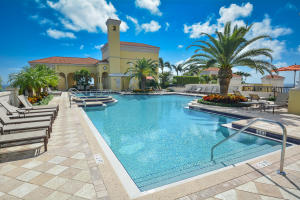 701 S Olive Avenue 1007 For Sale 10616922, FL