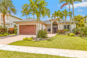 4644  Windward Cove Lane  For Sale 10617902, FL