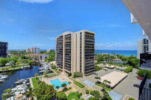 4750 S Ocean Boulevard Ph12 For Sale 10633465, FL