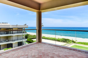 2 N Breakers Row N41 For Sale 10630206, FL