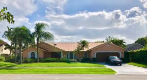 1631  Farmington Circle  For Sale 10633463, FL