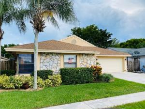 21102  Country Creek Drive  For Sale 10633495, FL