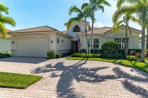9381  Isles Cay Drive  For Sale 10633564, FL