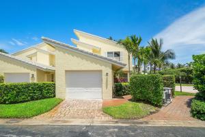 5101 N Ocean Boulevard C For Sale 10633534, FL