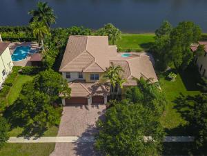 8052  Woodslanding Trail  For Sale 10633368, FL