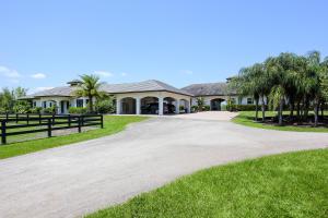 16381  Hollow Tree Lane  For Sale 10633561, FL