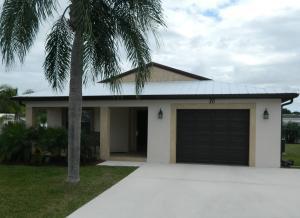 14407  Isla Flores Avenue  For Sale 10633562, FL