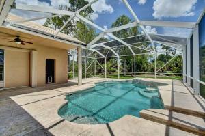 15818  Glen Willow Lane  For Sale 10633840, FL