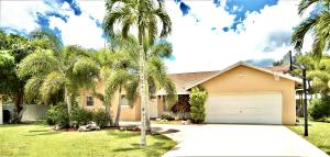 11572  Tern Court  For Sale 10631755, FL
