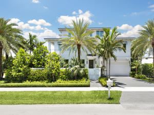 416  Venetian Drive  For Sale 10633657, FL
