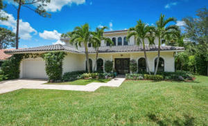 2799 NW 27th Terrace  For Sale 10633623, FL
