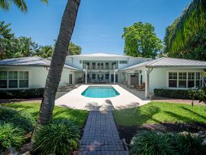 2185  Juana Road  For Sale 10633677, FL