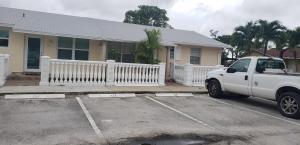 879  Sumter Road  For Sale 10633726, FL