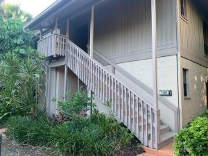 7085  Rain Forest Drive B-U-8 For Sale 10633654, FL