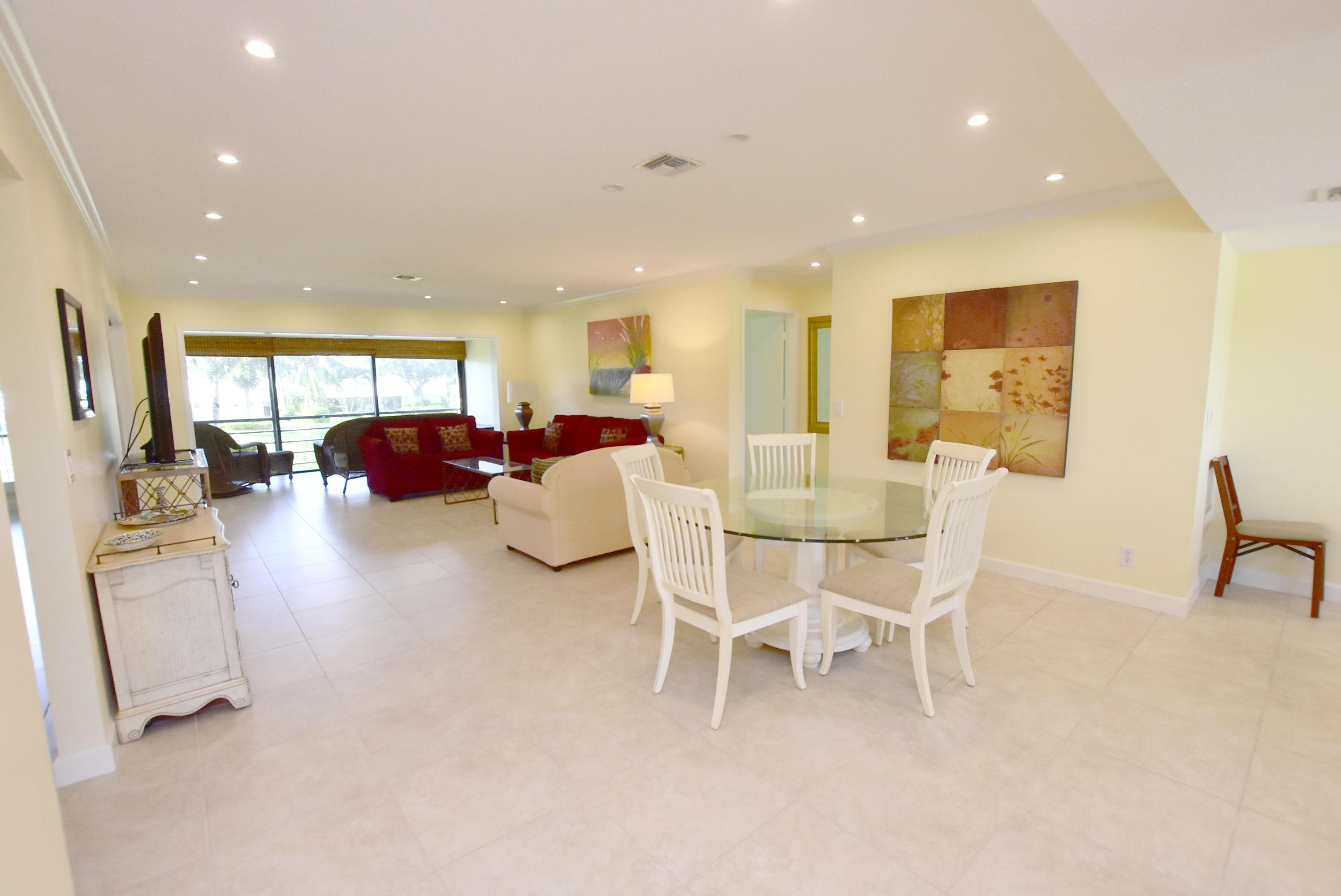 3676 Quail Ridge Drive Gr. Heron S Boynton Beach, FL 33436