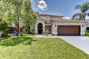 1983  White Coral Way  For Sale 10633519, FL