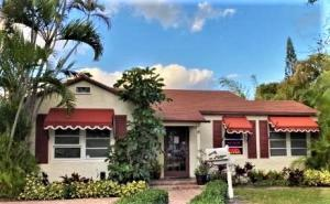 5 NE 2nd Street  For Sale 10633728, FL