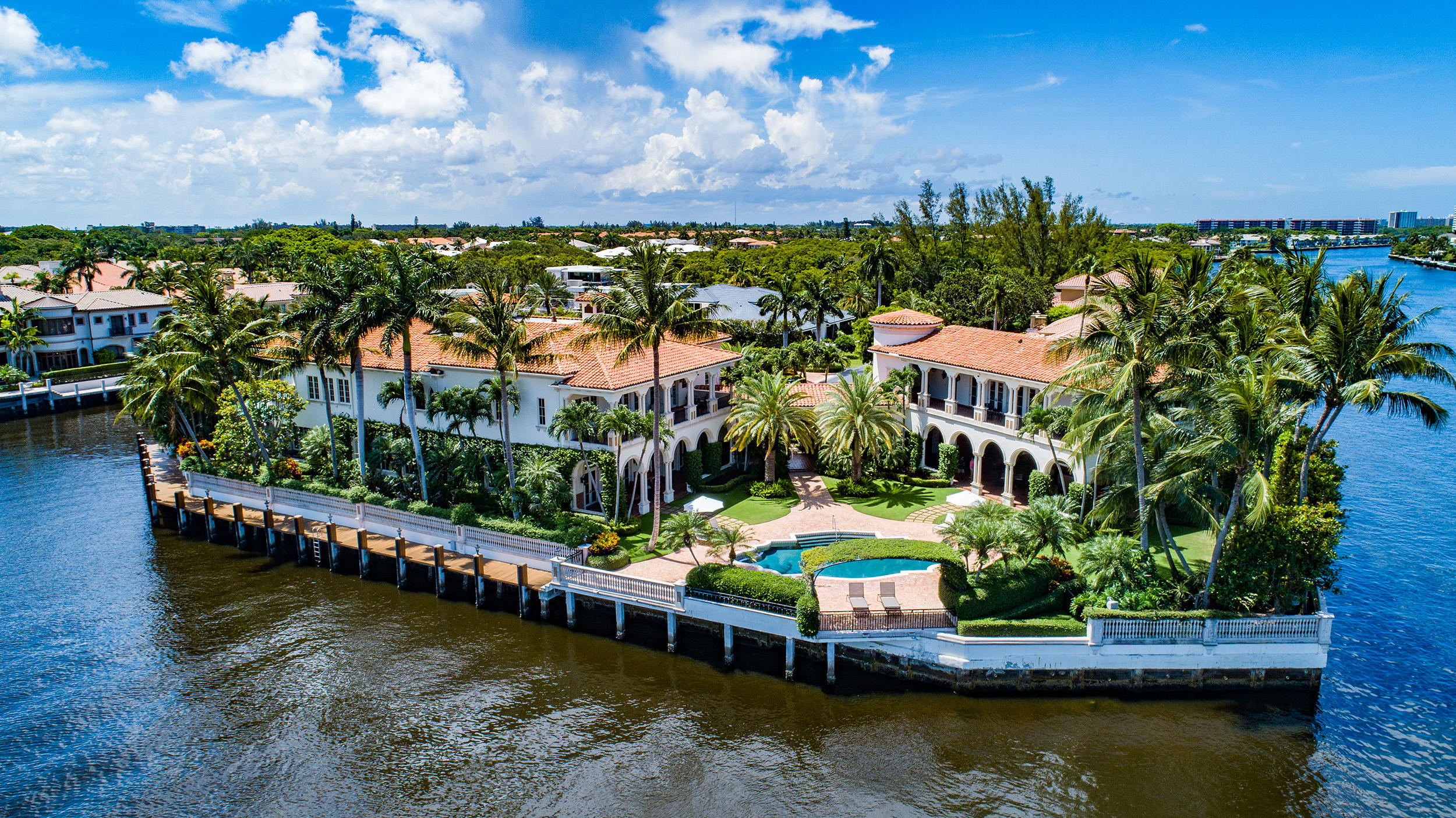 5001 Egret Point Circle, Boca Raton, Florida 33431, 7 Bedrooms Bedrooms, ,8 BathroomsBathrooms,Residential,for Sale,THE SANCTUARY,Egret Point,RX-10633894, , , ,for Sale