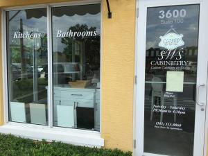 3600 Dixie Hwy 100 Highway, West Palm Beach, Florida 33405, ,for Sale,Dixie Hwy 100,RX-10633691, , , ,for Sale