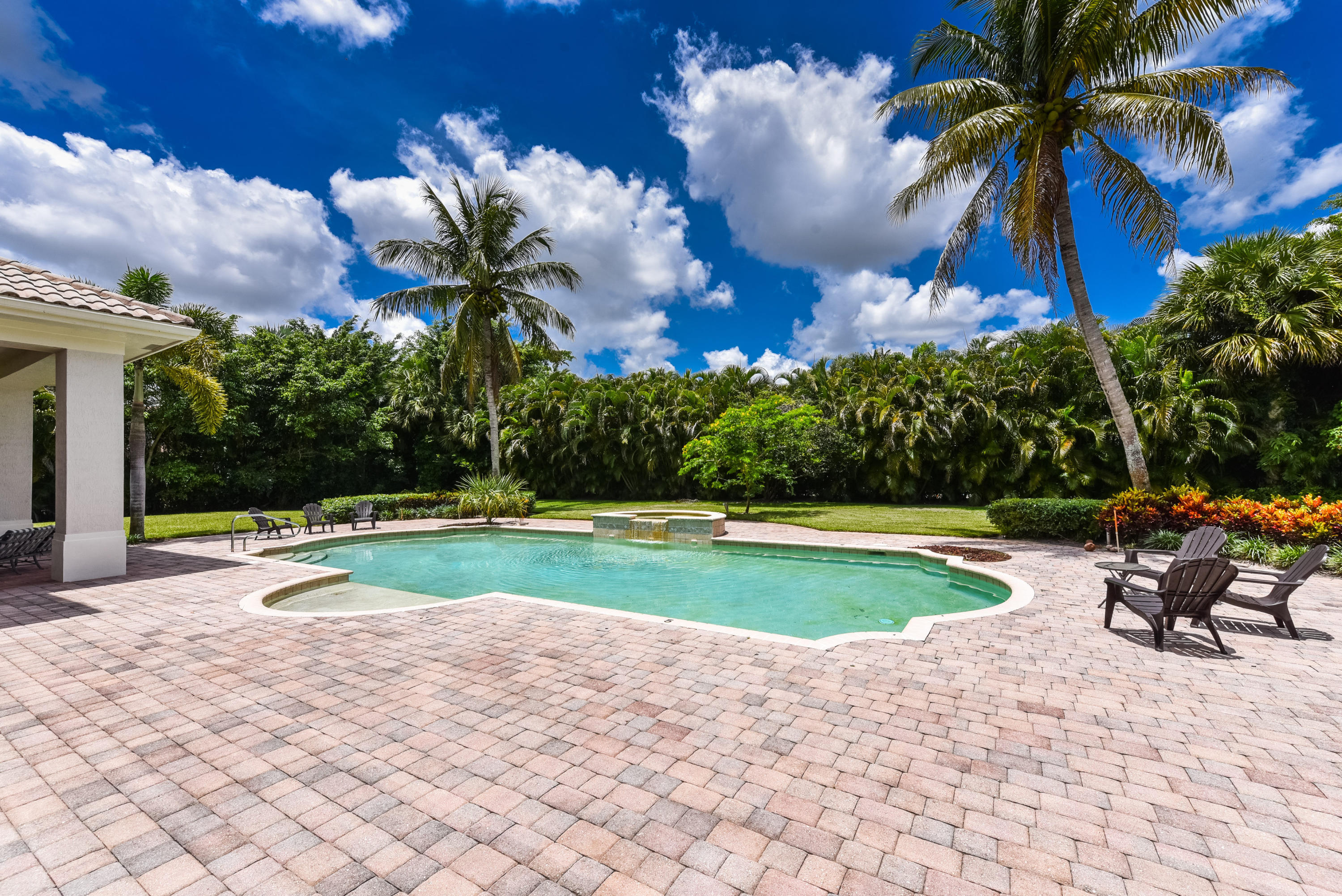 18105 Long Lake Drive, Boca Raton, Florida 33496, 6 Bedrooms Bedrooms, ,7.1 BathroomsBathrooms,Single family detached,For sale,Long Lake,RX-10634009