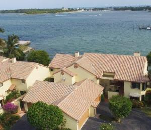 6  Via Lago   For Sale 10633709, FL