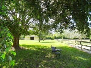 14101  Collecting Canal Road  For Sale 10633748, FL