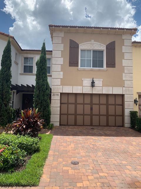 2016 Foxtail View Court West Palm Beach, FL 33411