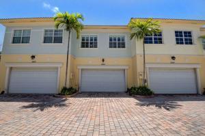 2830  Frederick Boulevard  For Sale 10602520, FL